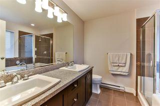 "Photo 14: 8255 108 Street in Delta: Nordel House for sale in ""Sunstone"" (N. Delta)  : MLS®# R2020800"