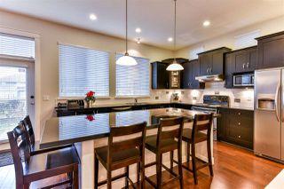 "Photo 4: 8255 108 Street in Delta: Nordel House for sale in ""Sunstone"" (N. Delta)  : MLS®# R2020800"
