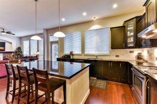"Photo 5: 8255 108 Street in Delta: Nordel House for sale in ""Sunstone"" (N. Delta)  : MLS®# R2020800"