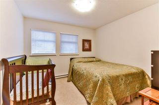 "Photo 16: 8255 108 Street in Delta: Nordel House for sale in ""Sunstone"" (N. Delta)  : MLS®# R2020800"