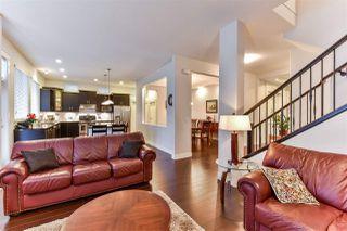"Photo 9: 8255 108 Street in Delta: Nordel House for sale in ""Sunstone"" (N. Delta)  : MLS®# R2020800"