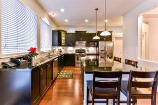 "Photo 3: 8255 108 Street in Delta: Nordel House for sale in ""Sunstone"" (N. Delta)  : MLS®# R2020800"