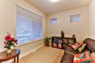 "Photo 11: 8255 108 Street in Delta: Nordel House for sale in ""Sunstone"" (N. Delta)  : MLS®# R2020800"