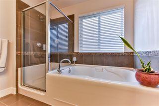 "Photo 13: 8255 108 Street in Delta: Nordel House for sale in ""Sunstone"" (N. Delta)  : MLS®# R2020800"