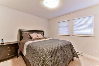 "Photo 17: 8255 108 Street in Delta: Nordel House for sale in ""Sunstone"" (N. Delta)  : MLS®# R2020800"