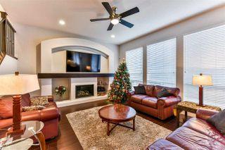 "Photo 8: 8255 108 Street in Delta: Nordel House for sale in ""Sunstone"" (N. Delta)  : MLS®# R2020800"