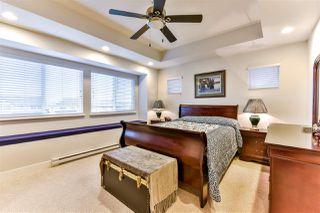 "Photo 12: 8255 108 Street in Delta: Nordel House for sale in ""Sunstone"" (N. Delta)  : MLS®# R2020800"