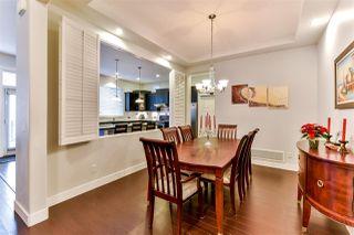 "Photo 7: 8255 108 Street in Delta: Nordel House for sale in ""Sunstone"" (N. Delta)  : MLS®# R2020800"