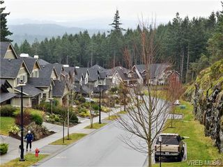 Photo 20: 2267 Players Drive in VICTORIA: La Bear Mountain Single Family Detached for sale (Langford)  : MLS®# 359410