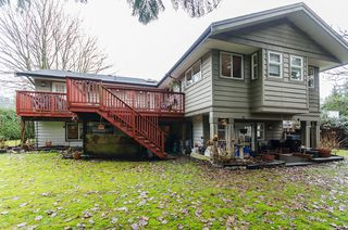 Photo 29: 877 ROSS Road in North Vancouver: Lynn Valley House for sale : MLS®# R2028383