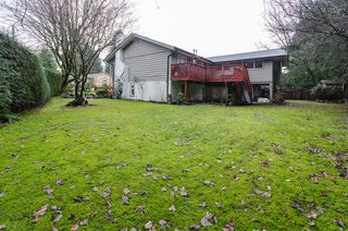 Photo 28: 877 ROSS Road in North Vancouver: Lynn Valley House for sale : MLS®# R2028383
