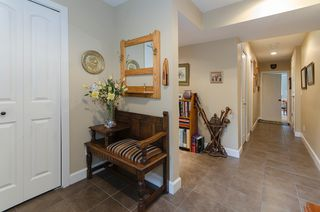 Photo 24: 877 ROSS Road in North Vancouver: Lynn Valley House for sale : MLS®# R2028383