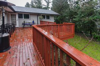 Photo 30: 877 ROSS Road in North Vancouver: Lynn Valley House for sale : MLS®# R2028383