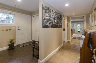 Photo 17: 877 ROSS Road in North Vancouver: Lynn Valley House for sale : MLS®# R2028383