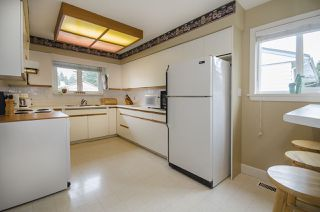Photo 6: 877 ROSS Road in North Vancouver: Lynn Valley House for sale : MLS®# R2028383