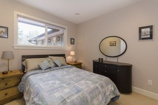 Photo 12: 877 ROSS Road in North Vancouver: Lynn Valley House for sale : MLS®# R2028383