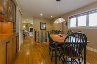 Photo 5: 877 ROSS Road in North Vancouver: Lynn Valley House for sale : MLS®# R2028383