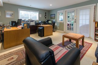 Photo 26: 877 ROSS Road in North Vancouver: Lynn Valley House for sale : MLS®# R2028383