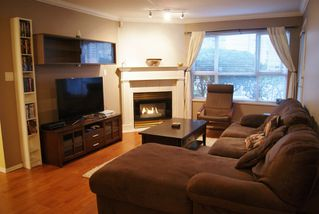 "Photo 3: 103 20200 54A Avenue in Langley: Willoughby Heights Condo for sale in ""Monterey Grande"" : MLS®# R2029826"