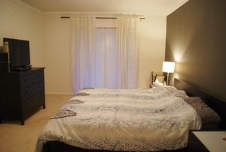 """Photo 8: 103 20200 54A Avenue in Langley: Willoughby Heights Condo for sale in """"Monterey Grande"""" : MLS®# R2029826"""