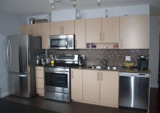 "Photo 2: 1604 550 TAYLOR Street in Vancouver: Downtown VW Condo for sale in ""The Taylo"" (Vancouver West)  : MLS®# R2042324"