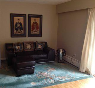"Photo 5: 301 605 COMO LAKE Avenue in Coquitlam: Coquitlam West Condo for sale in ""CENTENNIAL HOUSE"" : MLS®# R2044445"