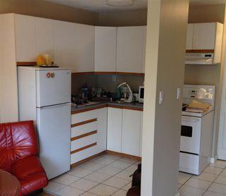 "Photo 4: 301 605 COMO LAKE Avenue in Coquitlam: Coquitlam West Condo for sale in ""CENTENNIAL HOUSE"" : MLS®# R2044445"