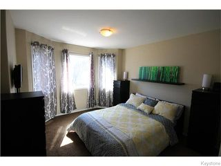 Photo 12: 849 Hector Avenue in Winnipeg: Manitoba Other Residential for sale : MLS®# 1607796