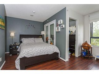 """Photo 3: 614 3588 VANNESS Avenue in Vancouver: Collingwood VE Condo for sale in """"Emerald Green"""" (Vancouver East)  : MLS®# R2060702"""