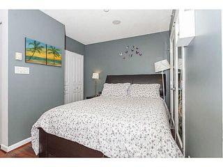 """Photo 12: 614 3588 VANNESS Avenue in Vancouver: Collingwood VE Condo for sale in """"Emerald Green"""" (Vancouver East)  : MLS®# R2060702"""