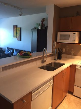 """Photo 7: 614 3588 VANNESS Avenue in Vancouver: Collingwood VE Condo for sale in """"Emerald Green"""" (Vancouver East)  : MLS®# R2060702"""