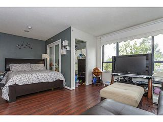 """Photo 6: 614 3588 VANNESS Avenue in Vancouver: Collingwood VE Condo for sale in """"Emerald Green"""" (Vancouver East)  : MLS®# R2060702"""
