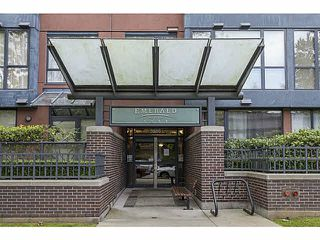 """Photo 16: 614 3588 VANNESS Avenue in Vancouver: Collingwood VE Condo for sale in """"Emerald Green"""" (Vancouver East)  : MLS®# R2060702"""