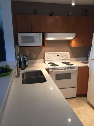 """Photo 10: 614 3588 VANNESS Avenue in Vancouver: Collingwood VE Condo for sale in """"Emerald Green"""" (Vancouver East)  : MLS®# R2060702"""