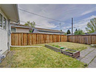 Photo 22: 9312 5 Street SE in Calgary: Acadia House for sale : MLS®# C4063076