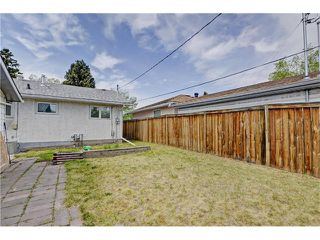 Photo 23: 9312 5 Street SE in Calgary: Acadia House for sale : MLS®# C4063076
