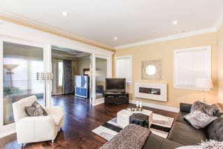 Photo 13: 9471 DESMOND Road in Richmond: Seafair House for sale : MLS®# R2068820