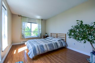 "Photo 11: 7398 HAWTHORNE Terrace in Burnaby: Highgate Townhouse for sale in ""MONTEREY"" (Burnaby South)  : MLS®# R2071197"