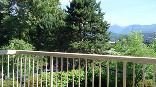 "Photo 19: E203 40180 WILLOW Crescent in Squamish: Garibaldi Estates Condo for sale in ""Diamond Head Place"" : MLS®# R2075103"