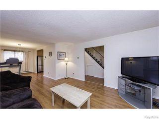 Photo 4: 1120 Dorchester Avenue in Winnipeg: Manitoba Other Condominium for sale : MLS®# 1614901