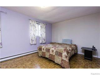 Photo 7: 1120 Dorchester Avenue in Winnipeg: Manitoba Other Condominium for sale : MLS®# 1614901