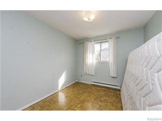 Photo 9: 1120 Dorchester Avenue in Winnipeg: Manitoba Other Condominium for sale : MLS®# 1614901