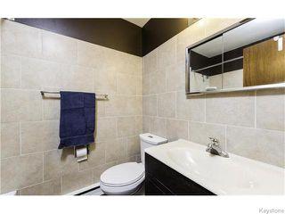 Photo 10: 1120 Dorchester Avenue in Winnipeg: Manitoba Other Condominium for sale : MLS®# 1614901