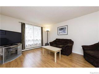 Photo 3: 1120 Dorchester Avenue in Winnipeg: Manitoba Other Condominium for sale : MLS®# 1614901