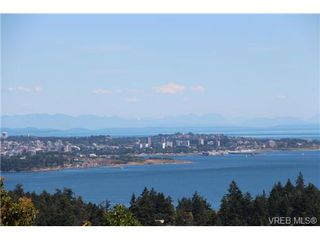 Photo 4: 3407 Karger Terr in VICTORIA: Co Triangle House for sale (Colwood)  : MLS®# 735110