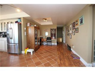 Photo 13: 3407 Karger Terr in VICTORIA: Co Triangle House for sale (Colwood)  : MLS®# 735110