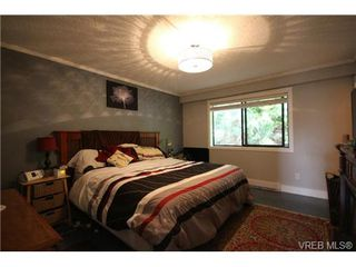 Photo 17: 3407 Karger Terr in VICTORIA: Co Triangle House for sale (Colwood)  : MLS®# 735110