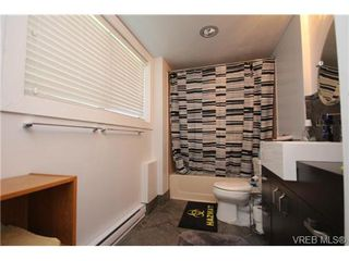 Photo 14: 3407 Karger Terr in VICTORIA: Co Triangle House for sale (Colwood)  : MLS®# 735110