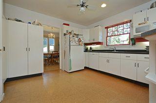 Photo 7: 3805 Quadra St in VICTORIA: SE Quadra House for sale (Saanich East)  : MLS®# 735444