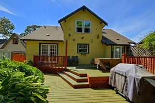 Photo 18: 3805 Quadra St in VICTORIA: SE Quadra House for sale (Saanich East)  : MLS®# 735444